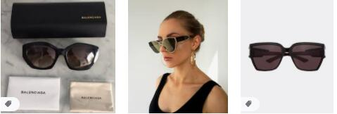 balenciaga-sunglasses-sale